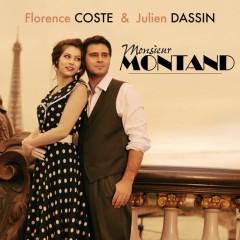 Monsieur Montand.jpg