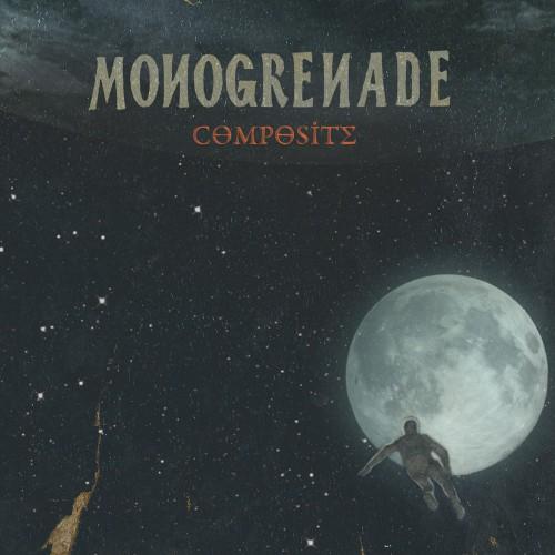 Monogrenade_Cover_Composite.jpg
