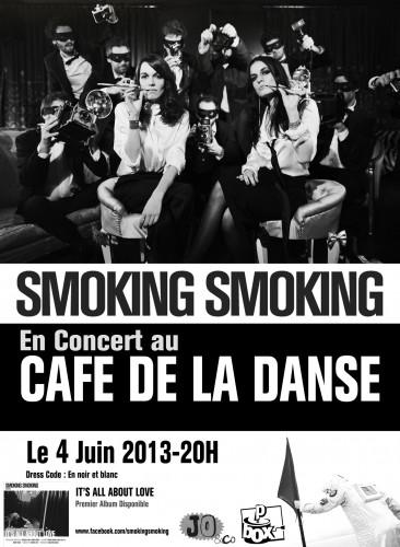 smokingsmokingaffiche.jpg