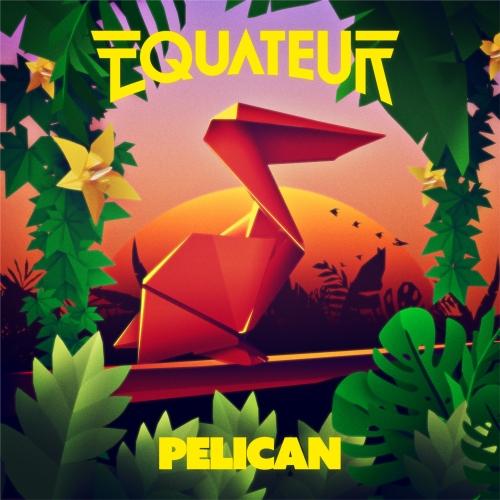 Equateur, Pelican
