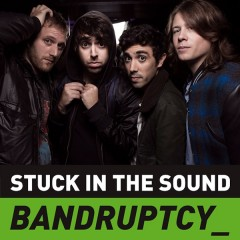 stuck-in-the-sound-bandruptcy.jpg