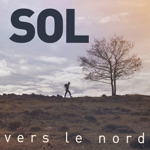 Vers le Nord, Sol, The Voice