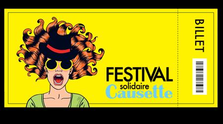 Causette Festival