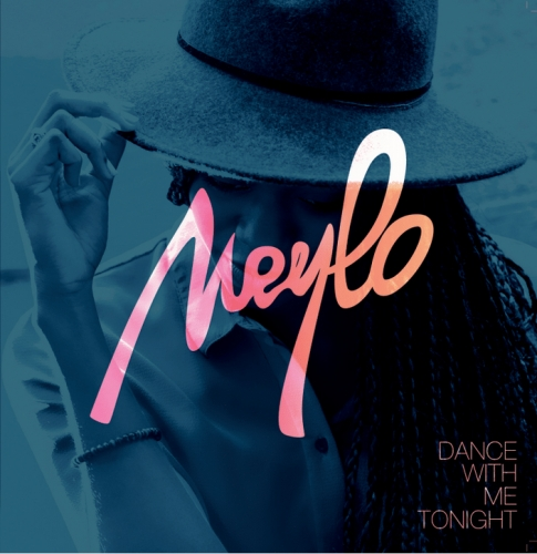 Meylo, Dance with me tonight