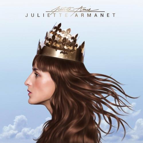 Juliette Armanet, Petite Amie