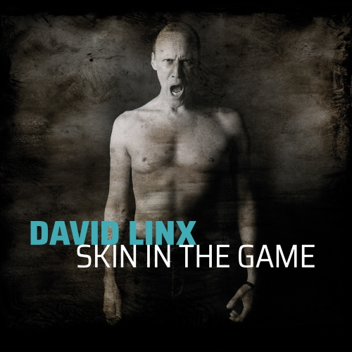 David Linx, Skin in the Game