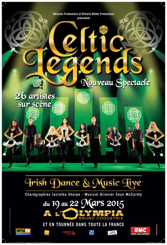 CELTIC-LEGENDS-OLYMPIA-TOURNEE-AFF-40X60-petit.jpg