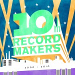 Logo 10th-Record makers.jpg