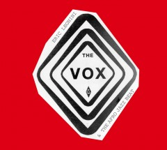 6149342-Eric-Legnini-&-The-Afro-Jazz-Beat---The-Vox_300DPI.jpg