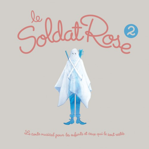leSoldat-rose2.jpg