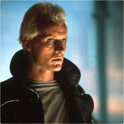 Blade Runner, live, Paris, ciné-concert
