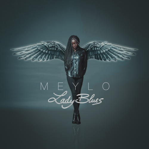 Meylo, notre sélection musicale avec Ladyblues