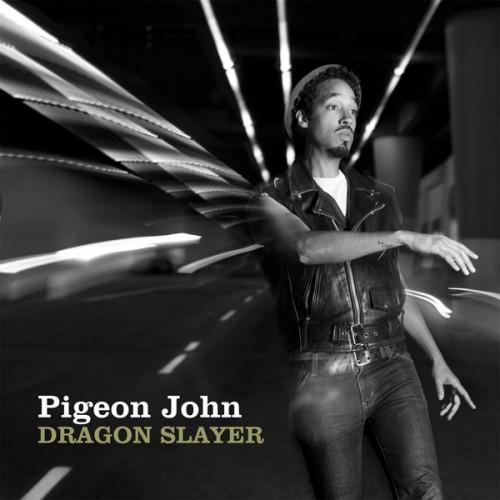 Pigeon John cover lowr.jpg