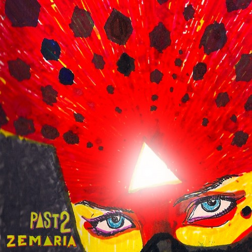 zemaria-cover.jpg