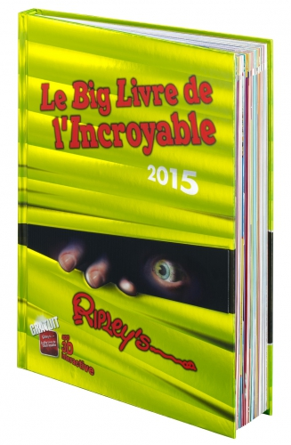 The Big Livre de l'Incroyable.jpg