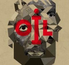 dj, oil, black, notes, soul, gift, b