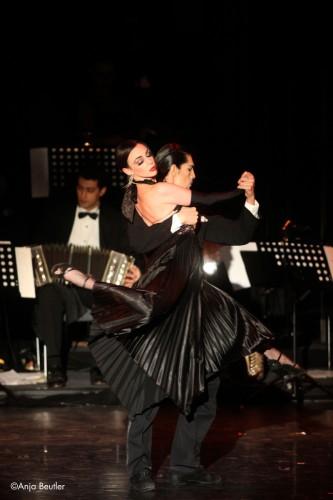 tangopasion5.jpg