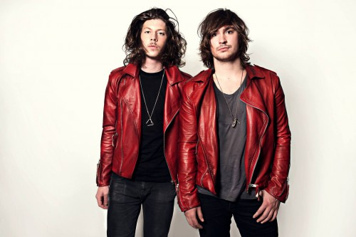 Peking Duk photo presse 1.jpg