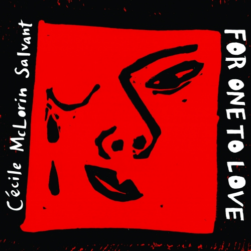 cecile mclorin salvant, jazz, for one to love
