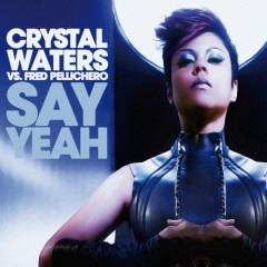 crystal waters.jpg