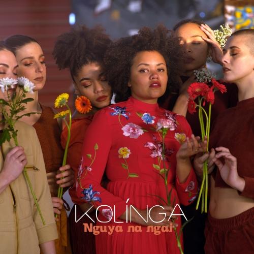 Kolinga, Ne travaillez jamais