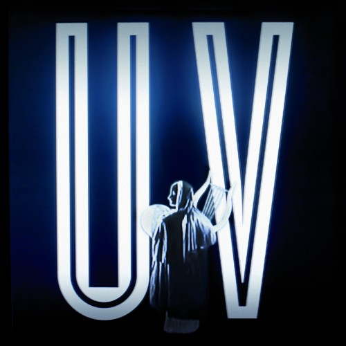 Midnight Juggernauts - Uncanny Valley (cover).jpg