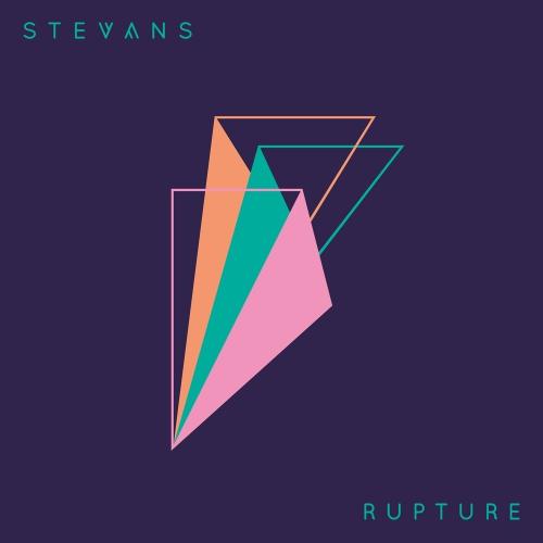stevans, rupture