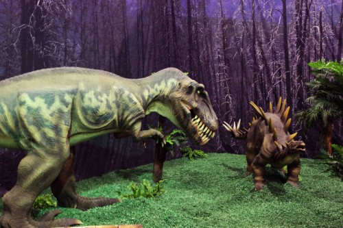 02Eustreptospondylus y huayangosaurus V1 - BD.jpg