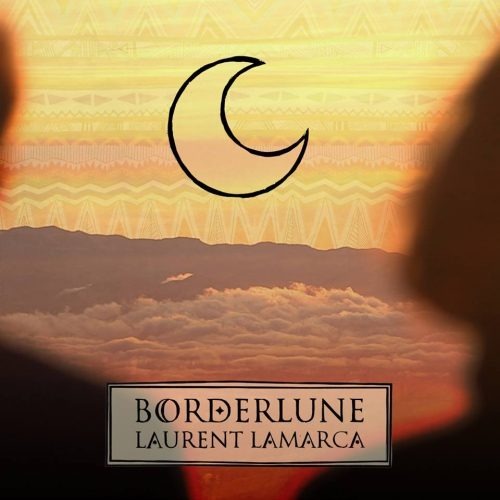 borderlune, blog, laurent lamarca