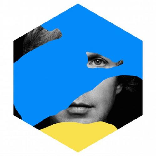 Colors, album de Beck