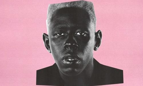 Tyler, The Creator, Igor