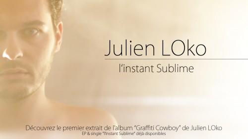 Julienlokocouv instant 2.jpg