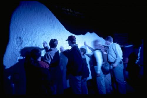 Ice Wall.jpg