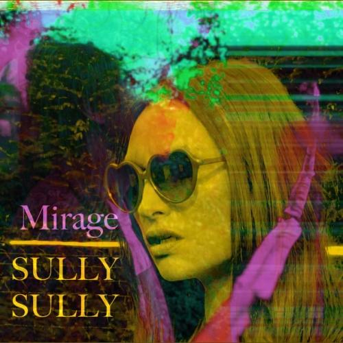Mirage, le clip de Sully Sully