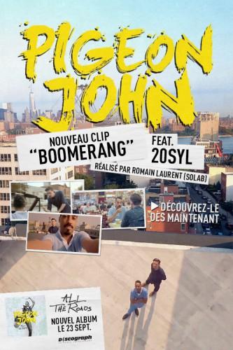 ecard_PJ_boomerang_clip.jpg