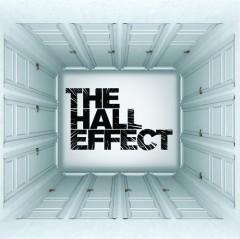 halleffectvisuel2.jpg