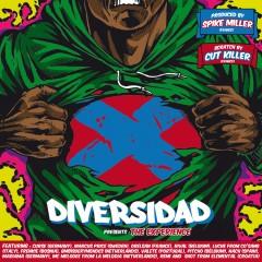 DIVERSIDAD - THE EXPERIENCE.jpg