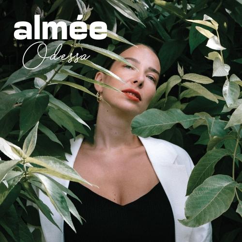 Almée, Odessa