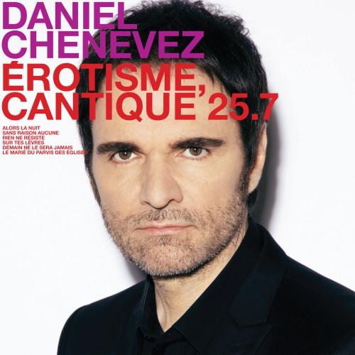 daniel, chenevez, clip, sans, raison, aucune, buzz, musique, erotisme, cantique,