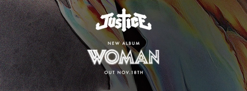 justice, susan sarandon, woman, fire, ed banger, because