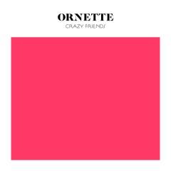 ornette_4 OK.jpg