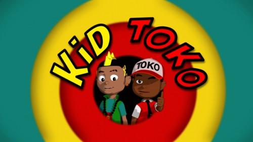 kid toko logo.jpg