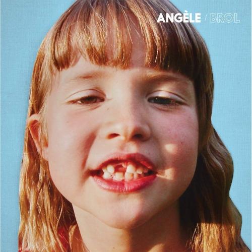 Angele, Brol