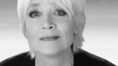Françoise Hardy, Personne d'autre