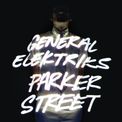 Cover Parker Street GE WEB.jpg