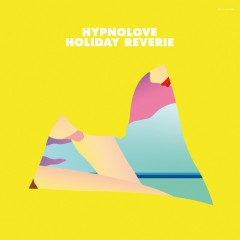 Holiday Reverie (Front Cover).jpg