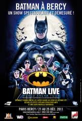 BATMAN LIVE - VISUEL (3).jpg